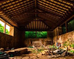 Isola Pro G - L'Isle-Adam  - Faites isoler vos combles
