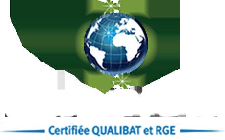 Isola Pro G